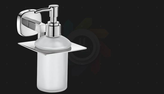 urben bath accessories-rajkot